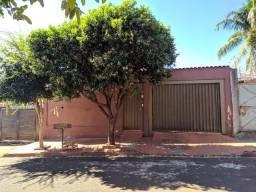 Casa à venda na Cohab 07