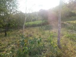 Chácara 7 alqueires no mun de Pirenópolis
