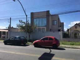 Excelente prédio próximo ao Terminal Vila Oficinas
