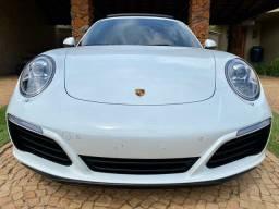 PORSCHE 911 CARRERA 3.0 420 CV