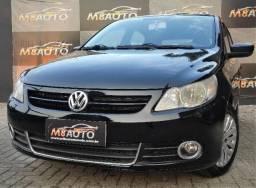 VW Gol 1.0 8v mec. 2011