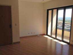 Apartamento com 3 dormitórios à venda, 105 m² por R$ 530.000,00 - Jardim Aquarius - São Jo