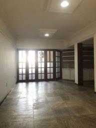 Excelente apartamento amplo no bairro Jardim Vitória