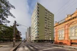 Apartamento para alugar com 3 dormitórios em Centro, Pelotas cod:2456