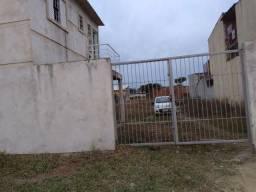 Kitchenette/conjugado para alugar com 1 dormitórios em Centro, Capao do leao cod:6348