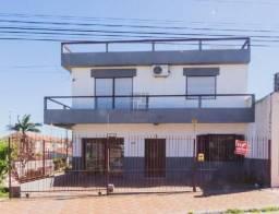 Escritório para alugar em Areal, Pelotas cod:6362