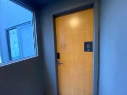 Loft para alugar com 1 dormitórios em Centro, Pelotas cod:9663