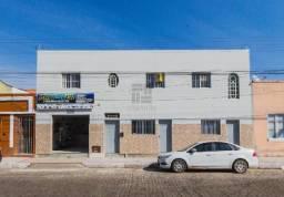 Apartamento para alugar com 2 dormitórios em Centro, Pelotas cod:10182