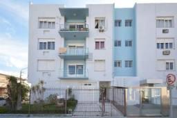 Apartamento para alugar com 3 dormitórios em Centro, Pelotas cod:3472