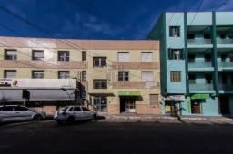 Apartamento para alugar com 2 dormitórios em Centro, Pelotas cod:4225