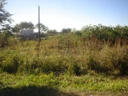 Terreno para alugar em Fragata, Pelotas cod:5967