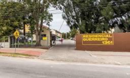 Apartamento para alugar com 2 dormitórios em Tres vendas, Pelotas cod:14170