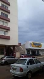 Apartamento à venda, Plano Diretor Norte - PALMAS/TO