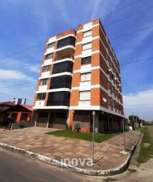 Apartamento 4 dormitórios no Centro de Tramandaí