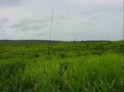 Fazenda na Região de Juara com 3 dormitórios à venda, * m² por R$ 38.000.000 - Zona