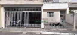 Casa com 5 dormitórios à venda, 200 m² por R$ 795.000,00 - Jardim Jabaquara - São Paulo/SP