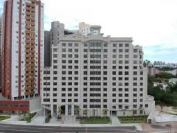 Escritório à venda em Cristo rei, Curitiba cod:0156/2020
