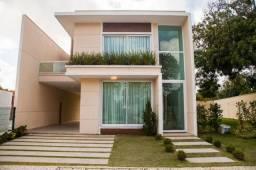 Título do anúncio: Casa de condomínio à venda com 3 dormitórios em Sapiranga, Fortaleza cod:DMV299