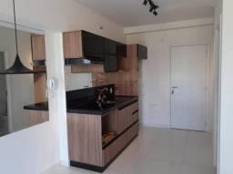 Apartamento para alugar com 1 dormitórios em Centro, Jundiai cod:L11923