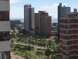 Apartamento em Torres nas quatro praças