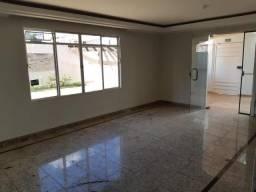 Casa com 3 dormitórios para alugar, 291 m² por R$ 5.400,00/mês - Jardim Paulista - Bauru/S