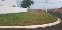 Terreno em Condomínio para Venda em Uberlândia, Condomínio Park Sul