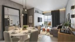 Apartamento à venda com 3 dormitórios em Lourdes, Belo horizonte cod:19408