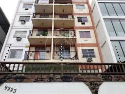 Apartamento à venda com 2 dormitórios em Quintino bocaiúva, Rio de janeiro cod:883980