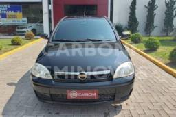 CORSA 2008/2009 1.4 MPFI MAXX 8V FLEX 4P MANUAL