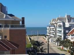 Cobertura com 3 dormitórios à venda - Açores - Florianópolis/SC