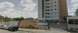 Apartamento com 2 dormitórios para alugar, 96 m² por R$ 2.200,00/mês - Lagoa Nova - Natal/