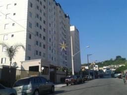 Apartamento para alugar com 2 dormitórios cod:2236