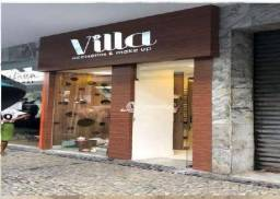 Loja, 80 m² - venda por R$ 1.790.000,00 ou aluguel por R$ 6.000,00/mês - Centro - Juiz de