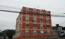 Apartamento para alugar com 2 dormitórios em Patronato, Santa maria cod:8235