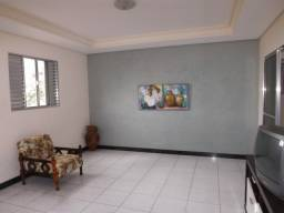 Casa no Centro em Montes Claros - MG