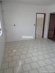 Casa para alugar com 2 dormitórios em Urlândia, Santa maria cod:6480