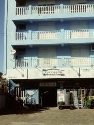 Apartamento para alugar com 3 dormitórios em Centro, Santa maria cod:14419
