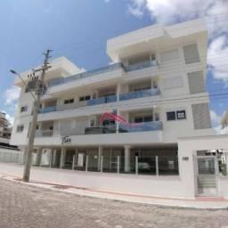 Cobertura com 2 dormitórios à venda, 137 m² - Ingleses do Rio Vermelho - Florianópolis/SC