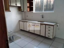 Título do anúncio: Apartamento com 3 dormitórios à venda, 93 m² por R$ 350.000,00 - Jaraguá - Belo Horizonte/