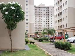 Apartamento no Torres do Mirante com Piscina e Churrasqueira, lindo e confortável