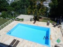 Apartamento Padrão para Venda em Coqueiros Florianópolis-SC
