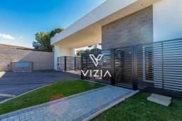 Terreno à venda, 209 m² por R$ 291.840,00 - Braga - São José dos Pinhais/PR