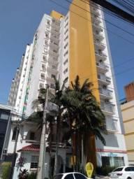 Apartamento para alugar com 1 dormitórios em Centro, Santa maria cod:14242