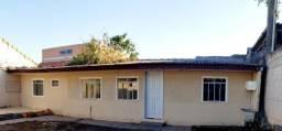 Casa para alugar com 2 dormitórios em Boqueirao, Curitiba cod:03075.008