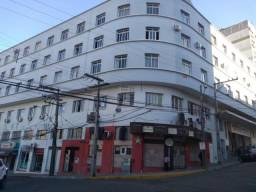 Apartamento para alugar com 2 dormitórios em Centro, Santa maria cod:13406
