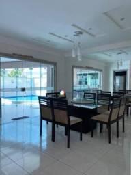 Casa com 3 dormitórios à venda, 192 m² por R$ 1.220.000,00 - Jardins Madri - Goiânia/GO