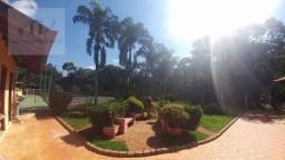 Chácara com 3 dormitórios à venda, 2000 m² por R$ 1.300.000,00 - Condomínio Ana Helena - J