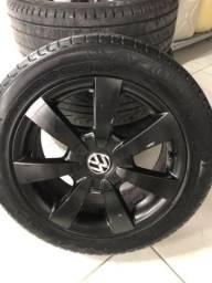 Aros 16 Volkswagen