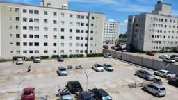 Apartamento Padrão para Aluguel em Pinheirinho Curitiba-PR