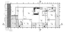 Casa no bairro Padre Cícero, com: 3 dormitórios, sendo 2 suítes // #closet //